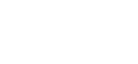Sheldon Swain – Realtor from Grassroots Realty Group Grande Prairie