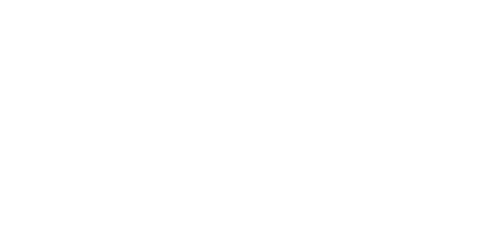 Sheldon Swain – Realtor from Sutton Group Grande Prairie Professionals